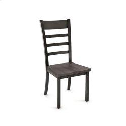 Owen Chair (wood)