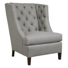 Rialto Lounge Chair
