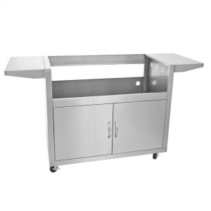Blaze GrillsBlaze Grill Cart For 40-Inch Traditional/LTE Gas Grills