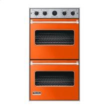 "Pumpkin 27"" Double Electric Premiere Oven - VEDO (27"" Double Electric Premiere Oven)"