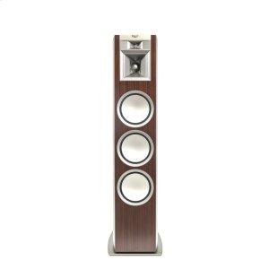 KlipschP-38F Floorstanding Speaker - Espresso