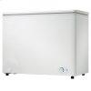 Danby Danby 7.2 Cu. Ft. Chest Freezer