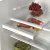 Additional 18.1Cu. Ft. 2014 E-Star Frost-free Top Freezer Refrigerator