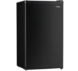 Danby 3.2 cu.ft. Compact Refrigerator