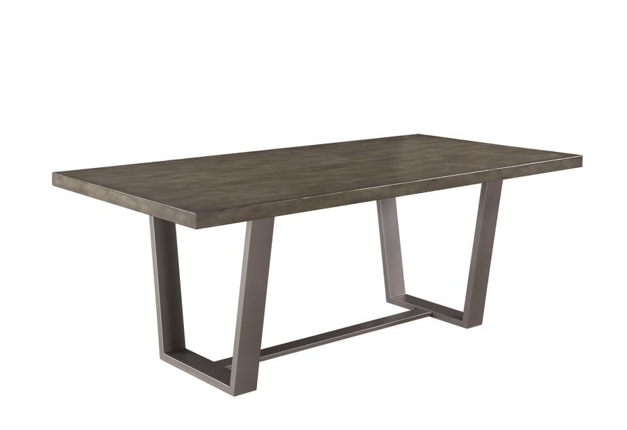 Superieur Dining Table