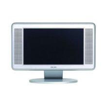 "26"" LCD HDTV monitor flat TV Pixel Plus"