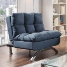 Aristo Chair Product Image