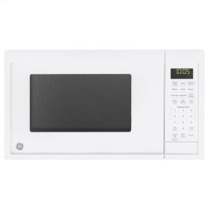 ®0.9 Cu. Ft. Capacity Countertop Microwave Oven -