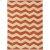 Additional Portico AWAR-5010 9' x 12'