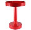 Weldon - Accent Table