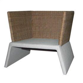 Elegance Club Chair