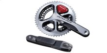 DURA-ACE™ 9000 Power Meter Crankset