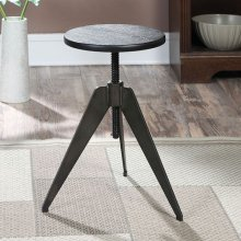 Mitzi Bar Stool