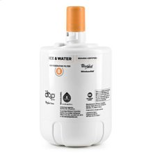Ice & Water Refrigerator Filter - Other