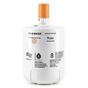 KITCHENAIDIce & Water Refrigerator Filter - Other