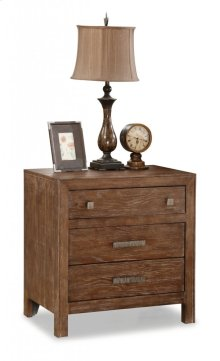 Hampton Night Stand