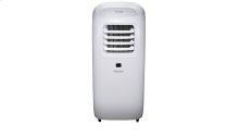200 ft - 115-volt portable air conditioner