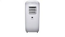 200 ft - 115-volt portable air conditioner