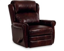 Belmont Wall Saver® Recliner