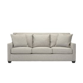 SALINA 7ft. Sofa