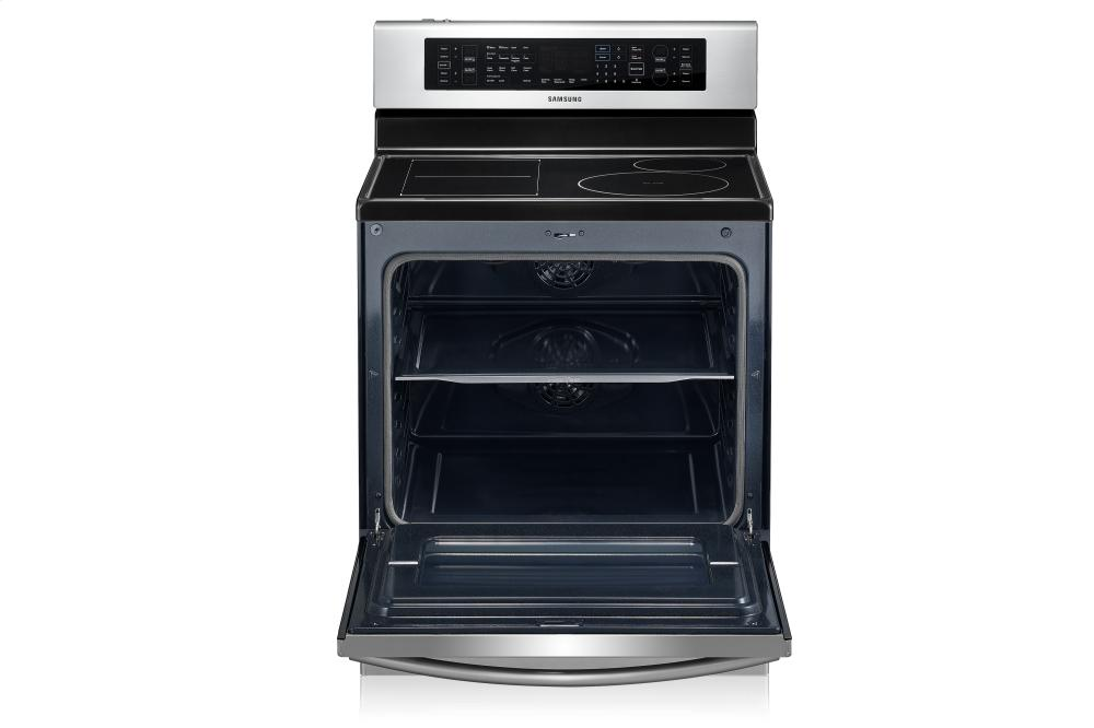 Samsung Canada Model Ne599n1pbsr Caplan S Appliances