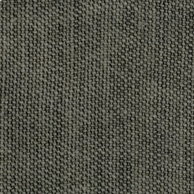 Lombardy Gray Fabric