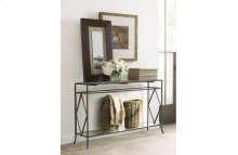 Monterey Console Table