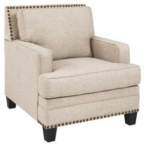 Ashley FurnitureBENCHCRAFTClaredon Chair