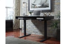 Adjustable Height Desk