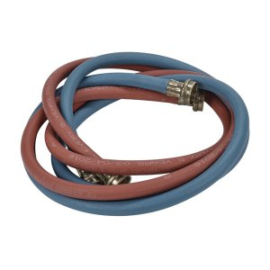 Maytag6' Inlet Washer Hoses