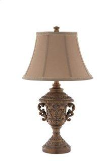 Ianara Classic Urn Lamp