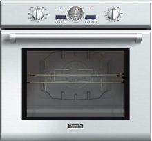 "30"" Professional Series Single Oven"