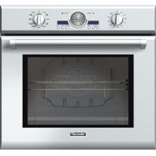 CLOSEOUT/FLOOR DISPLAY- THERMADOR 30 inch Professional Series Single Oven POD301J