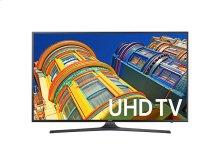 """40"""" Class KU6300 4K UHD TV"""