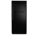Frigidaire 20.5 Cu. Ft. Top Freezer Refrigerator Product Image
