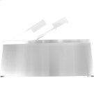 Jenn-Air® Pro-Style® Backsplash Product Image