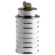 Small Tower Container Product Image