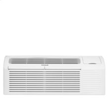 Frigidaire PTAC unit with Electric Heat 9,000 BTU 208/230V with Seacoast Protection