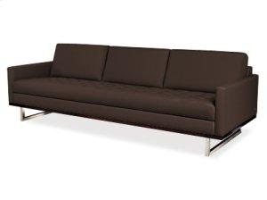 Flagstaff Portobello - Leather