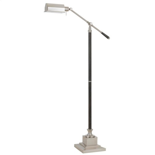 60W Angelton Floor Lamp