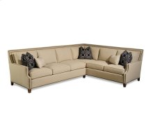 Santor Sectional