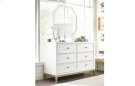 Chelsea by Rachael Ray Mirror Product Image