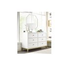 Chelsea by Rachael Ray Dresser Product Image