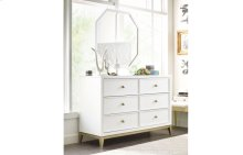 Chelsea by Rachael Ray Mirror