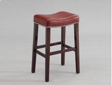 Nadia Saddle Chair R