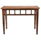 Felicity - Console Table Product Image