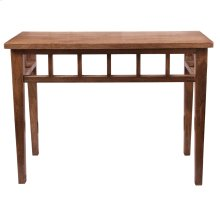 Felicity - Console Table