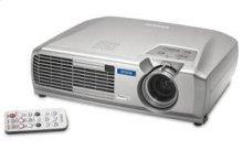 PowerLite 53c Multimedia Projector