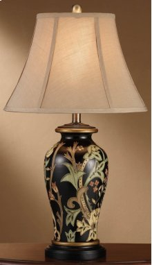 Windham Table Lamp