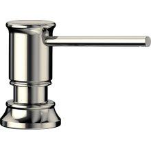 Blanco Empressa Soap Dispenser - 442518